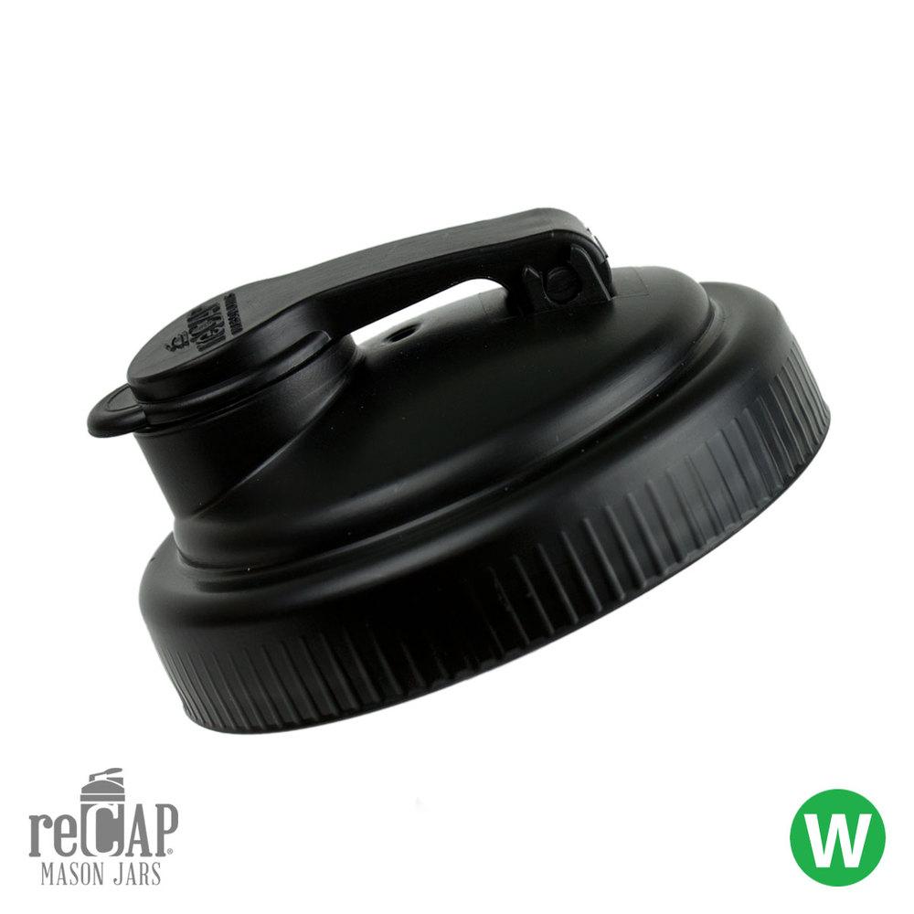 Recap_WM_Black_1